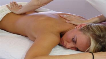 erfahrung mit joyclub massagen erotik